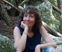 Jeanne Corrigal